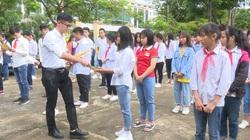Sơn La: Quyết tâm chinh phục mục tiêu 100% HSSV tham gia BHYT