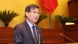 """Viện trưởng VKSND tối cao: Không """"chìm xuồng"""" vụ phân bón Thuận Phong"""