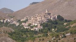 Ngôi làng ở Italy trả tiền cho người tới sống