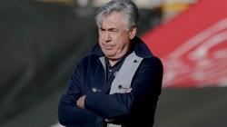 Everton đứt kỷ lục bất bại, HLV Ancelotti chỉ trích trọng tài