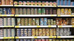 Ai Cập - Thị trường tiềm năng cho sản phẩm cá ngừ đóng hộp Việt Nam