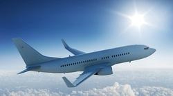 Cấp phép cho Vietravel Airlines: Bộ GTVT làm khó cho các hãng hàng không!