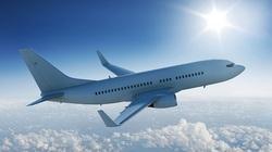Sau đề xuất sân bay Ninh Bình: Hà Giang cũng muốn xây sân bay