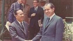 Sự diệt vong của Việt Nam Cộng hòa: Thất bại toàn diện của CIA
