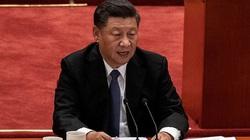 'Kế sách' mới của ông Tập có thể đưa kinh tế Trung Quốc vượt Mỹ trong 1 thập kỷ