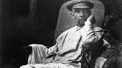 Bật mí những bí mật về bộ não của Lenin sau khi ông qua đời