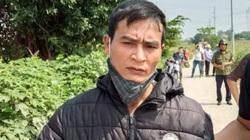 Lời khai của nghi phạm đẩy nữ sinh học viện Ngân hàng xuống sông Nhuệ
