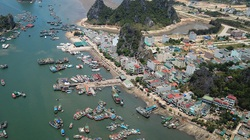 Quảng Ninh phấn đấu 3 tháng cuối năm thu hút vốn đầu tư tối thiểu 2 tỷ USD