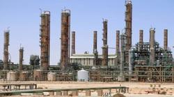 Dầu từ Libya sắp tràn ra thị trường, giá dầu đối mặt sức ép lớn