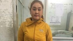 TP.HCM: Người phụ nữ dùng vàng dỏm cầm cố, lừa hơn 200 triệu đồng của chủ tiệm vàng