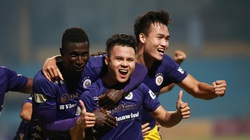 """Quang Hải đã """"lột xác"""" như thế nào ở giai đoạn 2 V.League 2020?"""
