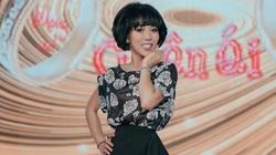 Từ drama Trác Thuý Miêu ném thiệp bỏ về: Chuyện ứng xử văn hoá của sao Việt hay cái tôi kiêu hãnh