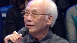 Nhạc sĩ Văn Ký qua đời: Đăng Dương, Vũ Thắng Lợi đau buồn, mất mát to lớn