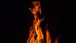 """Thái Lan: Phóng hỏa đốt nhà vợ vì bị vợ từ chối """"ân ái"""""""