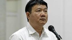 Ông Đinh La Thăng, Nguyễn Hồng Trường dính líu thế nào ở vụ bán quyền thu phí cao tốc?