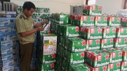 Bộ Công thương nói gì trước thông tin Heineken không cho đại lí bán Bia Sài Gòn?
