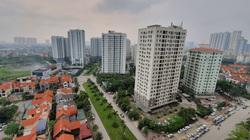 Bộ Xây dựng thực hiện giải pháp gì để giảm giá nhà?