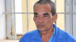Bắt giam ông họ 56 tuổi nhiều lần giở trò đồi bại với cháu gái 12 tuổi ở Tây Ninh