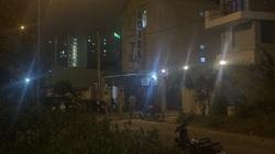 Người phụ nữ tử vong trong khách sạn ở TP.HCM là do bị siết cổ