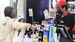 """""""Đại chiến"""" tiệm tạp hóa và cửa hàng tiện lợi"""