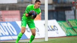 Tin tối (3/10): Ghi dấu ấn ở Europa League, Filip Nguyễn đặt tham vọng khủng