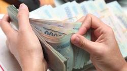 Tìm đầu ra cho dòng tiền