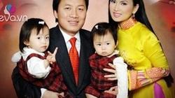 4 tỷ phú gốc Việt nổi tiếng trên thế giới: Có người từng khiến Donald Trump nóng mặt