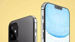 iPhone 12 lộ giá bán