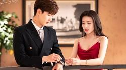 """Top 7 phim ngôn tình """"gây sốt"""" màn ảnh Trung Quốc năm 2020"""