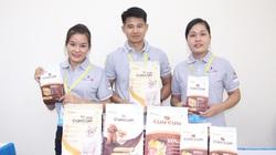 Đồng Tháp dẫn đầu vòng bán kết thi Dự án khởi nghiệp sáng tạo thanh niên nông thôn
