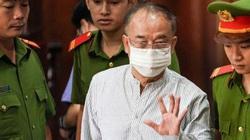 Vì sao VKSND TP.HCM kháng nghị vụ án liên quan đến ông Nguyễn Thành Tài?