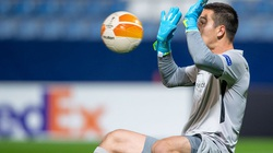 Filip Nguyễn không cứu được Slovan Liberec tránh khỏi thảm bại ở Europa League