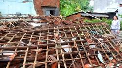 Thiệt hại hơn 1.000 tỷ đồng do bão lũ, Bình Định tiếp tục ứng phó bão số 13 ra sao?