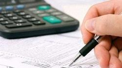 Giải trình nguồn gốc tài sản không trung thực có thể bị cách chức
