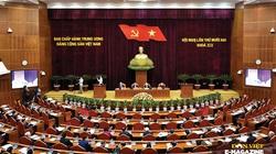 Lựa chọn nhân sự Đại hội Đảng XIII: Phát huy vai trò của Đại hội trong công tác nhân sự