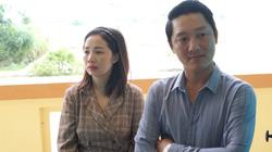 Mẹ bé trai 2 tuổi bị bắt cóc ở Bắc Ninh: Nghĩ lại tôi vẫn sởn da gà