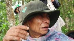 """Nước mắt người Trà Leng: """"Cả nhà, 8 người thân của bố đã chết hết rồi"""""""