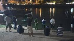 Nữ sinh lớp 12 nhảy xuống sông Ka Long tử vong