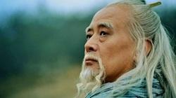 Vì sao Tào Tháo bệnh nặng vẫn quyết giết thần y Hoa Đà?