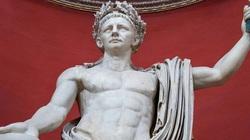 Bí ẩn những vua chúa nổi tiếng lịch sử nghi bị đầu độc