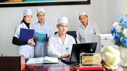 Trung tâm Y tế huyện Chiêm Hóa, Tuyên Quang: Đổi mới để phát triển tốt hơn
