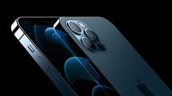 iPhone phiên bản mới sẽ sở hữu bộ nhớ lên tới một terabyte?