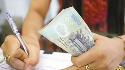 Tháng 11 những chính sách mới có hiệu lực nào đáng chú ý?