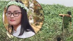 Từ vụ nữ sinh Học viện Ngân hàng bị sát hại: Nỗi đau ma tuý và những hiểm hoạ với xã hội