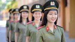 Điều kiện hưởng lương hưu lĩnh vực Công an, Quân đội từ 2021