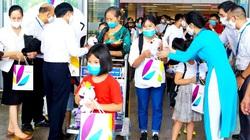 Đà Nẵng đón 55 du khách đầu tiên sau dịch Covid-19