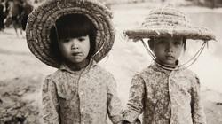 Đại sứ CHLB Đức tại Việt Nam tham dự Triển lãm ảnh đặc biệt về Hà Nội