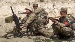 Chiến sự Armenia-Azerbaijan: Sự thật bằng chứng về sự hiện diện của nước ngoài ở vùng nóng