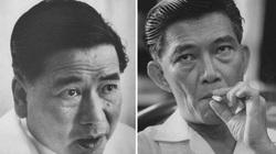 CIA và anh em Ngô Đình Diệm (Kỳ 1): Ngô Đình Nhu mới là số 1