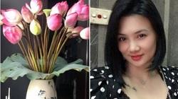 Hoa khôi bóng chuyền Phạm Kim Huệ trăn trở chuyện tình duyên
